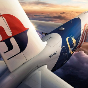 Malaysia Airlines discloses a nine-year-long data breach