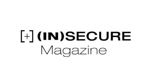 (IN)Secure Magazine N67
