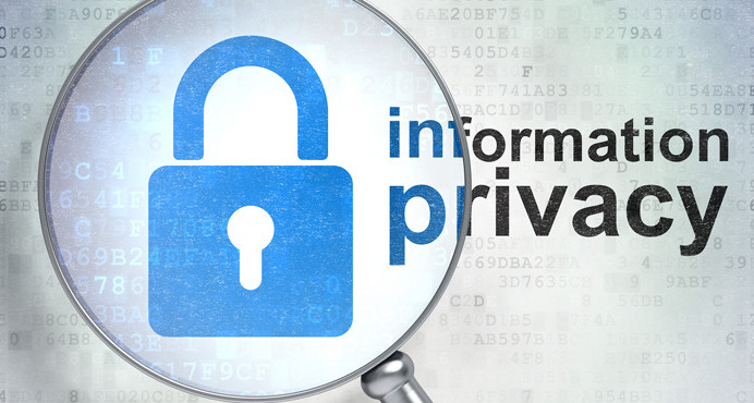Users can be manipulated to share private information online