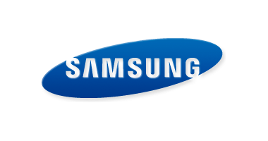 Samsung Says It's Serious About Foundry, Creates Business Unit