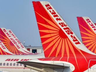 Air India é hackeada e coloca em risco dados de 4.5 milhões de passageiros