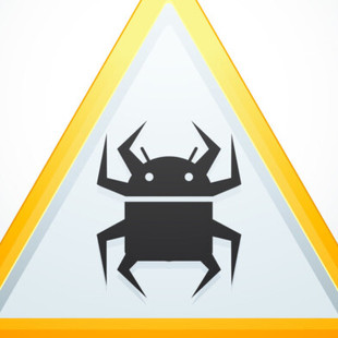Nine Apps on the Play Store Contained the 'Clast82' Trojan Dropper