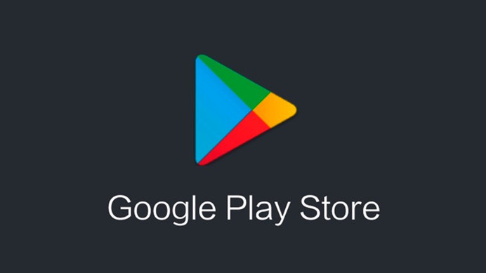 9 aplicativos com 6 milhões de instalações roubaram logins de usuários no sistema Android