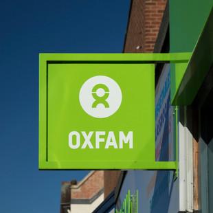 Oxfam Australia confirms data breach after stolen info sold online