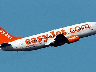 EasyJet hacked in a sophisticated attack; 9 million customers affected