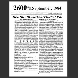 2600 - Edição No 09 - Setembro 1984