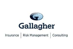 A gigante de seguros dos EUA, AJG, relata violação de dados após ataque de ransomware
