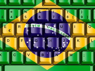 Brazilian government urged to protect consumers from massive data leak