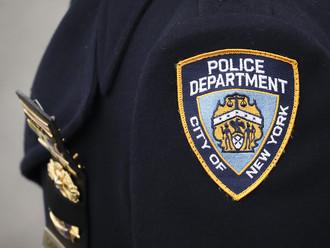 NYPD usa mais de 15.280 câmeras para espionar pessoas e rastrear algumas delas persistentemente