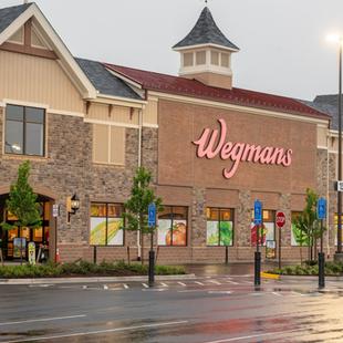 Rede de supermercados norte-americana Wegmans notifica clientes sobre violação de dados