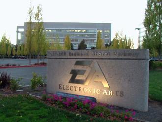 """EA - Agora foi a vez da """"Electronic Arts"""" atingida por violação maciça de dados"""