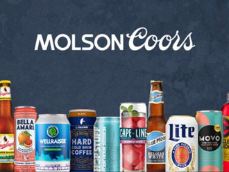 Molson Coors discloses cyberattack disrupting its brewery operations