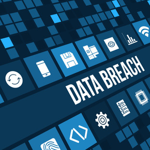 Hotels, Hookups, Video Conferencing: Top 10 Data Breaches of 2020