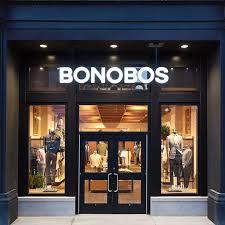 Bonobos Clothing Company Suffers Massive Data Breach
