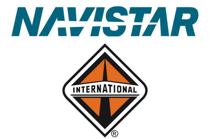 Navistar, fabricante de caminhões e veículos militares (EUA), divulga violação de dados