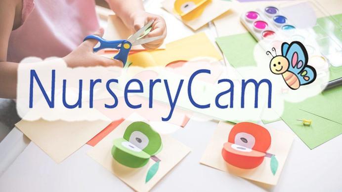 Parents alerted to NurseryCam security breach