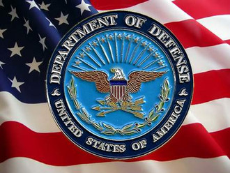 US Defense Contractor left Sensitive Files on Amazon Server Without Password