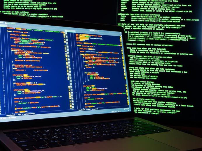 Pesquisadores encontram 19 petabytes de dados expostos on-line e acessíveis por qualquer pessoa..
