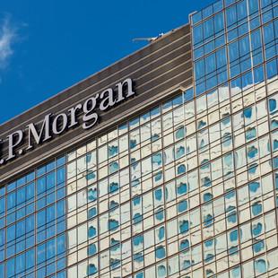 JPMorgan Chase Hacker Gets 12 Years