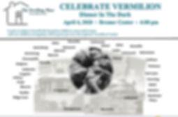 Celebrate Vermilion flyer for website.JP