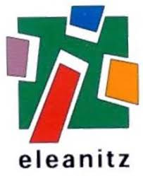 ELEANITZ