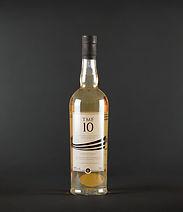 Independent Bottling for TMF10