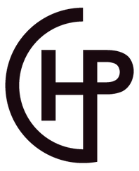 HPG-roundel_edited.png