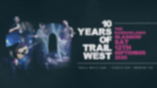 TRAIL WEST BARRAS FACEBOOK BANNER.jpg