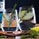 Thumbnail: 2 x Tyree Gin Premium Tumblers