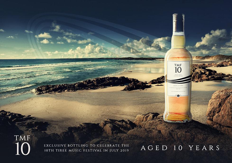 TMF whisky mock 3.jpg