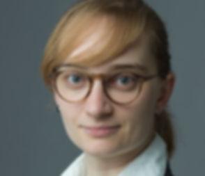 Elisa-Kopf_cut.jpg