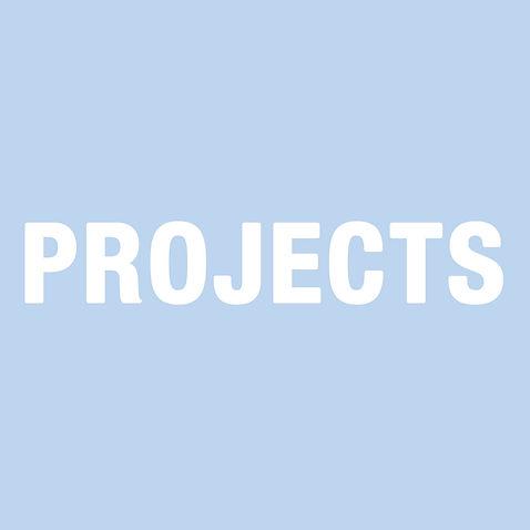 projects-b.jpg