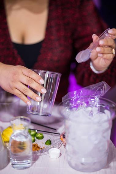CocktailsWithTalks-58.jpg