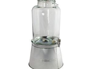 Farm-Stand-Beverage-Jar-2.5-Gal.-Rental-