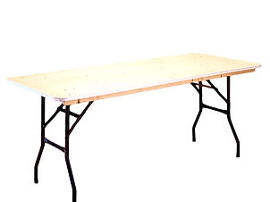 6'x30″-Rectangle-Table-Rental_clipped_re