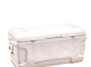 Ice-Chest-150-qt-Rental_clipped_rev_1-30