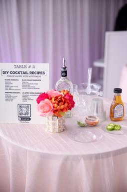 CocktailsWithTalks-4.jpg
