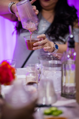 CocktailsWithTalks-144.jpg