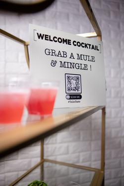 CocktailsWithTalks-9