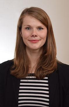 Dr. Ilka Beimel