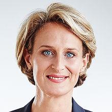 Dr. Inka Hanefeld, LL.M., Partnerin bei Hanefeld Rechtsanwälte