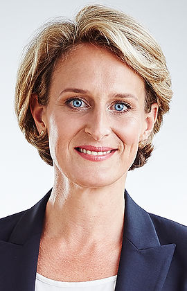 Dr. Inka Hanefeld, LL.M.