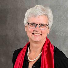 Katharina Boele-Woelki
