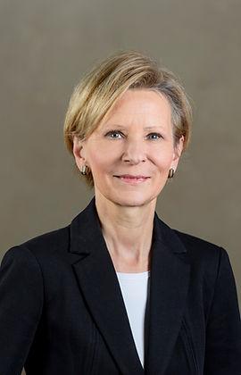Dr. Martha Niquille