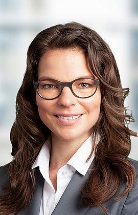 Johanna Wirth