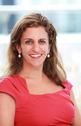 Nadia Darwazeh