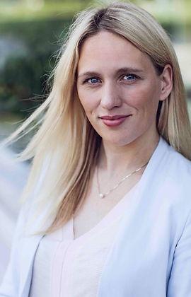Prof. Dr. Elisa Marie Hoven