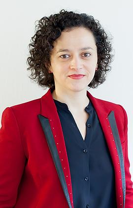 Dr Liza Sant'Ana Lima.png