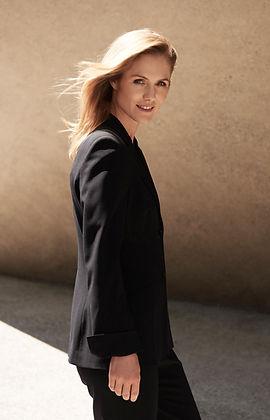 Nadine Jürgensen