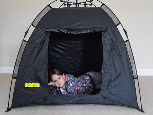 Easy Up Poles tent